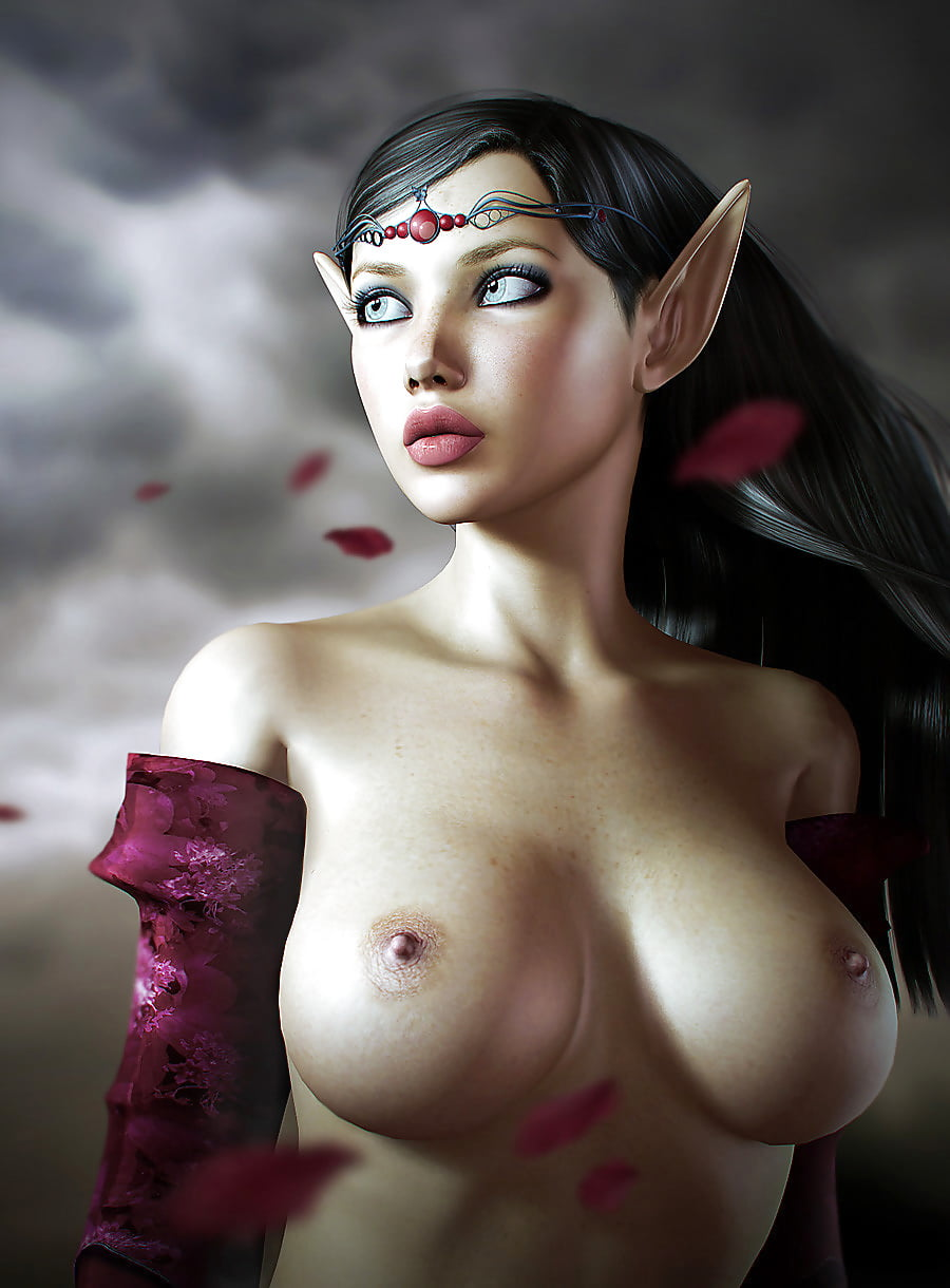 nude-fantasy-babe-gif-comic-strip-mika
