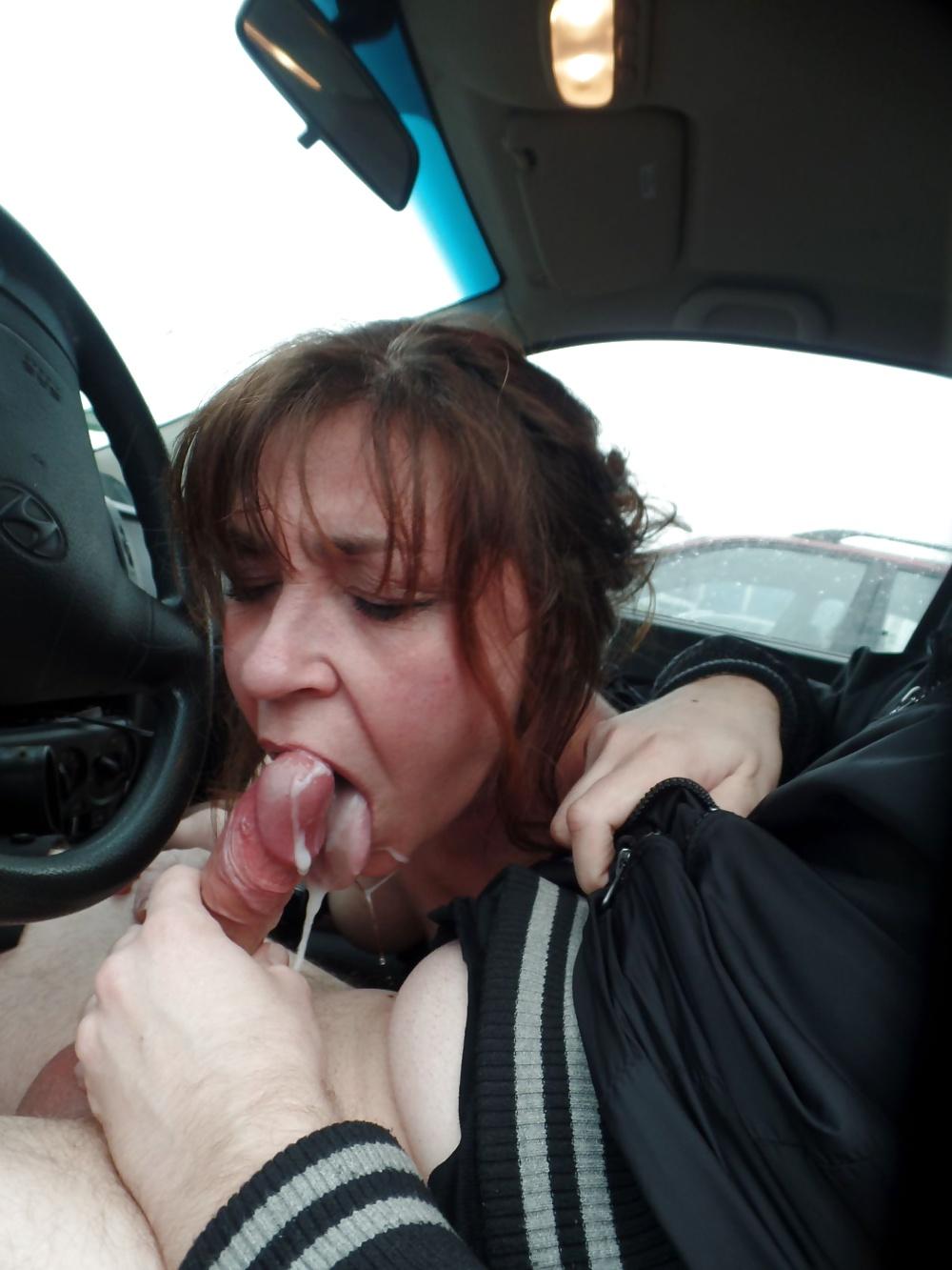 porno-na-doroge-prostitutka-delaet-minet