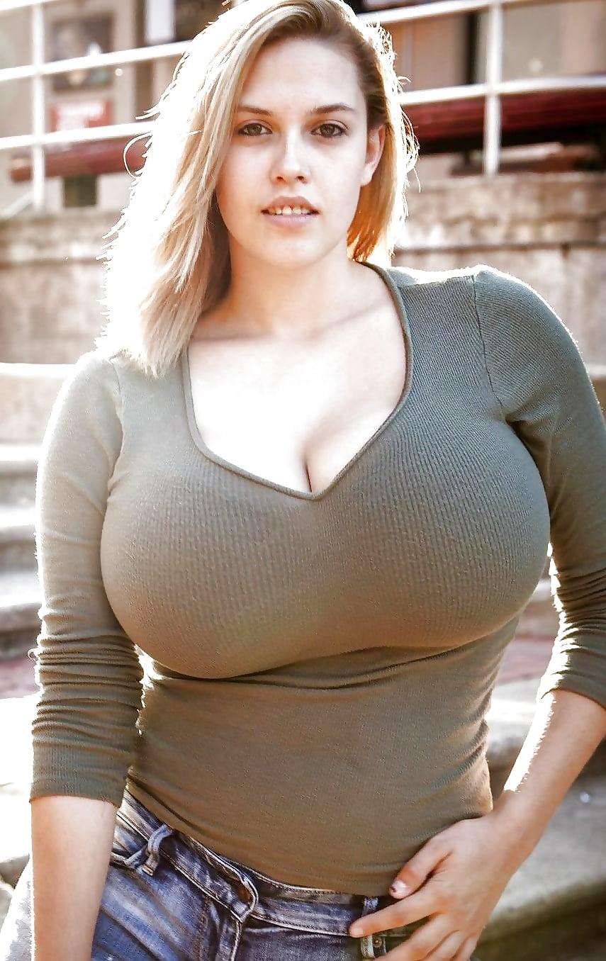 Free amateur big tit, hot women naked feet