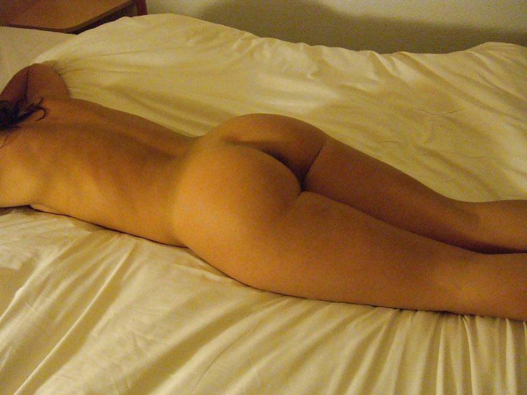 Cum on my pics 2 porn gallery