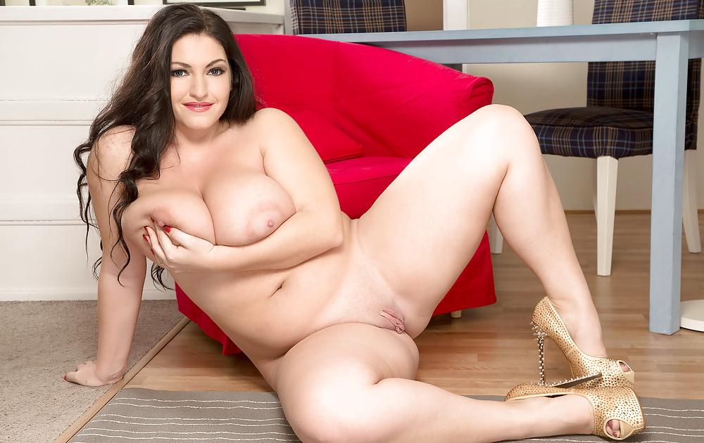 Khushboo xxx, the girl off of tokyo drift naked