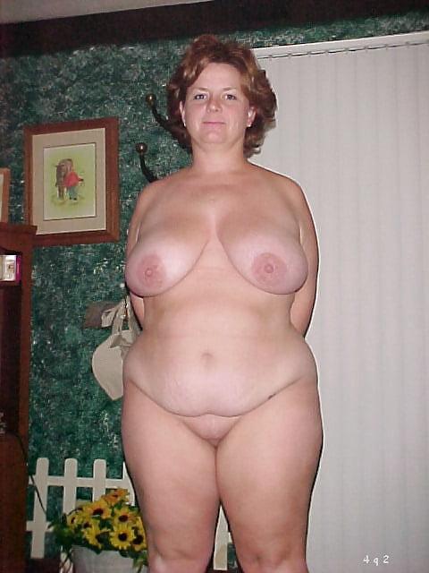 Girl girl big tits-9153