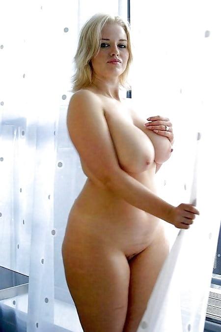 Wwf sexy movie-2918