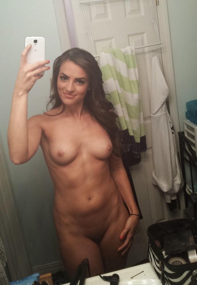 Hot Girl Sex With Stranger For Money- 76