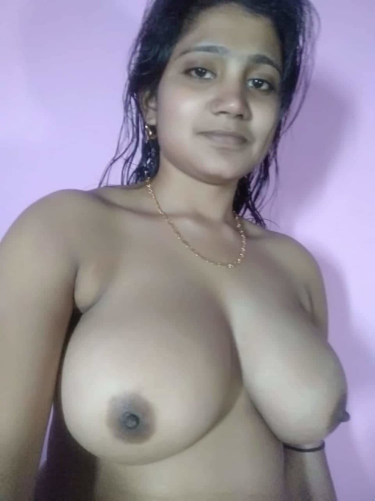 Bangladesh girl pussy nude girls pictures