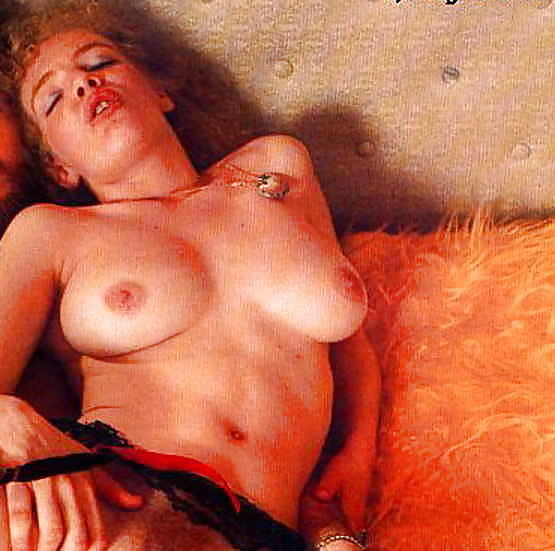 connie-peterson-nude-pic-of-lil-romeo-nude