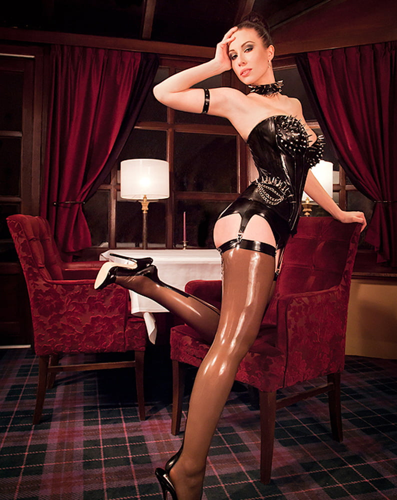 Corset Glamour Images