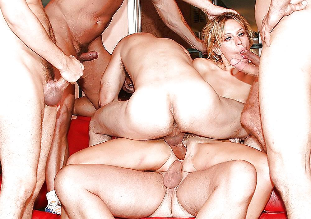 Gangbangsquad trinity james fawx gangbangs sex galleries yes porn pics xxx