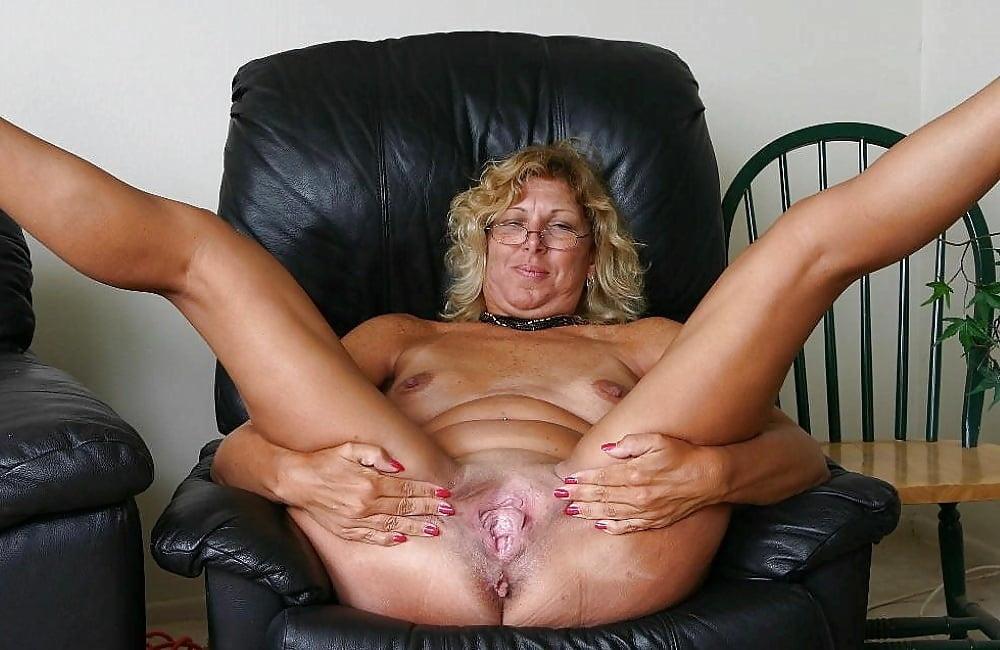 Mature galery, mom mature porn mature pics wife sex pussy