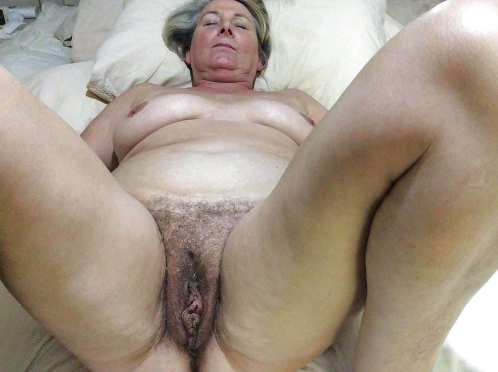 hairy-grannies-naked