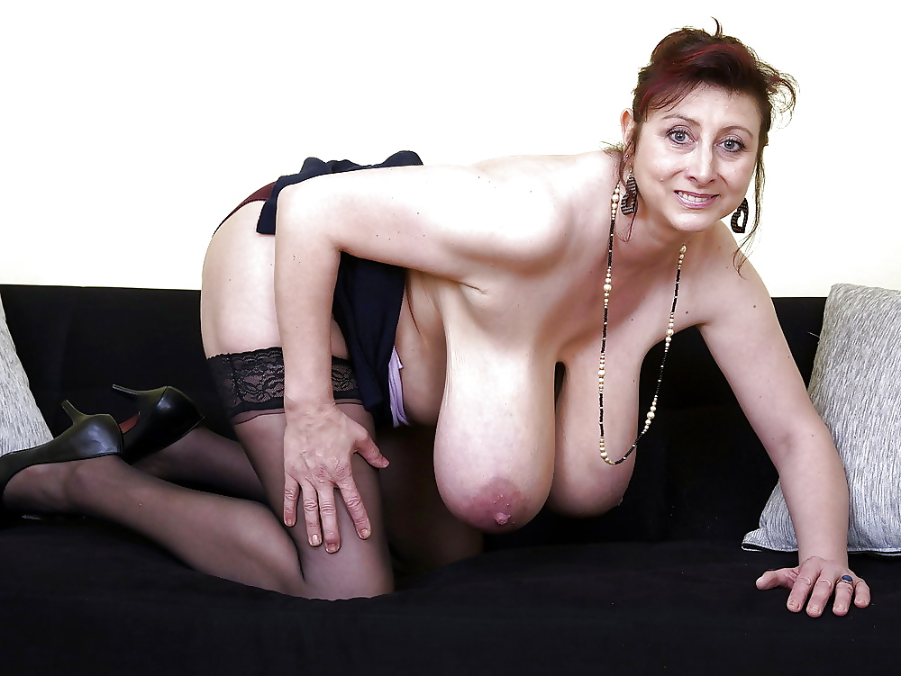 Free daily mature video clip