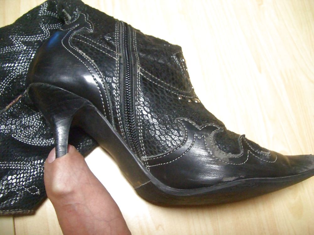 Western chief rain boots womens-7017