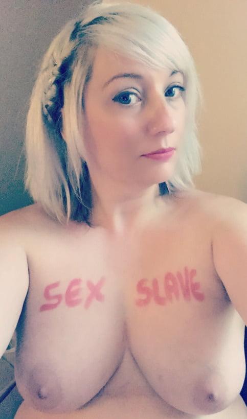 Pornhub lesbian sex slave