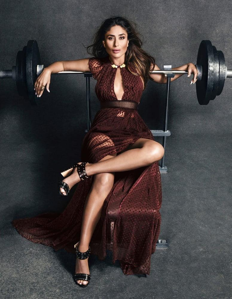 Kareena kapoor sexy picture bf