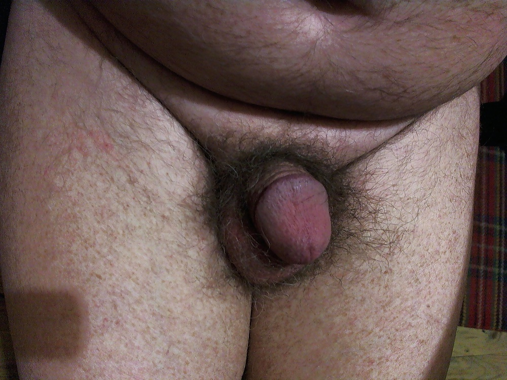 What is small penis-7093