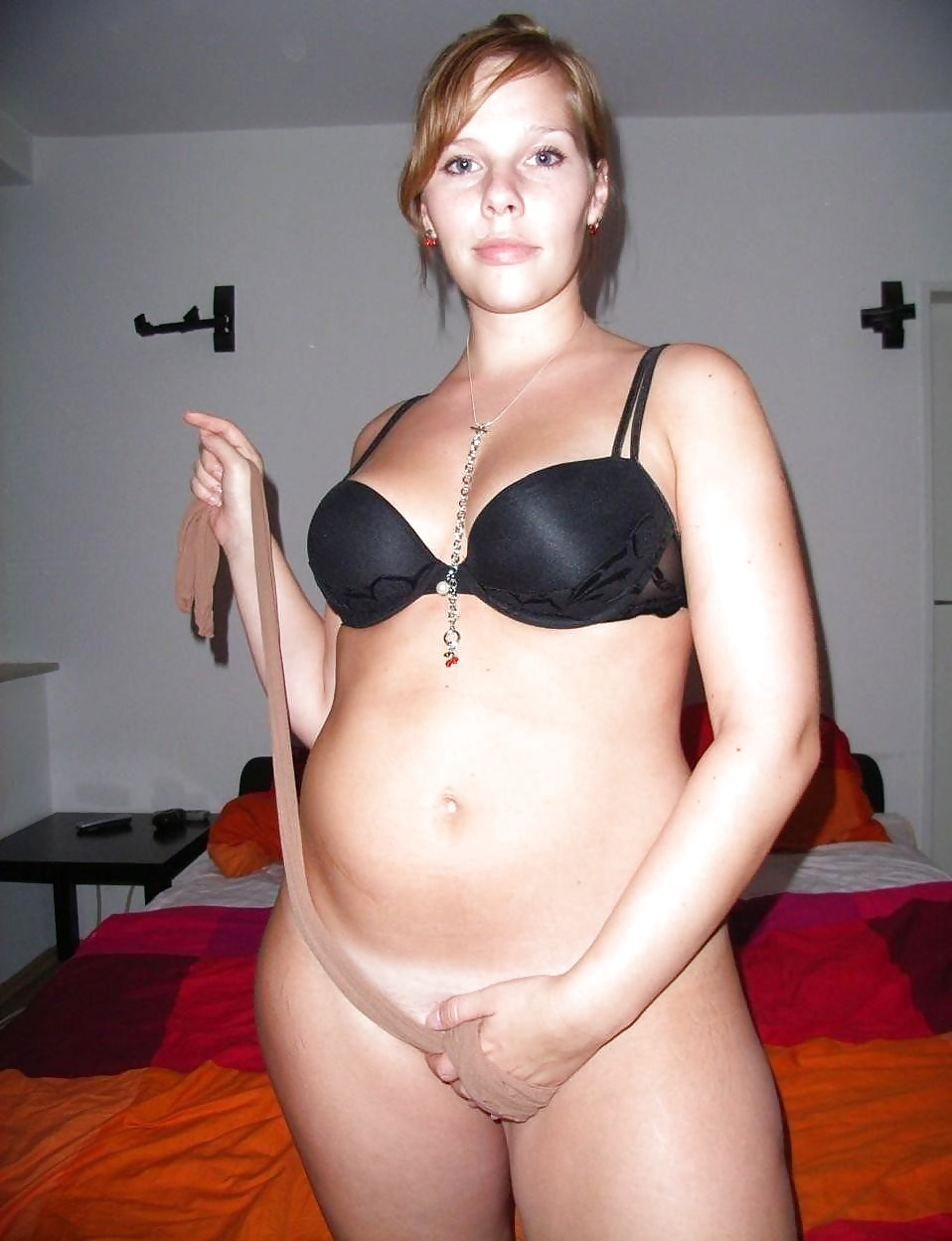 Turkish chiks naked pussy pics