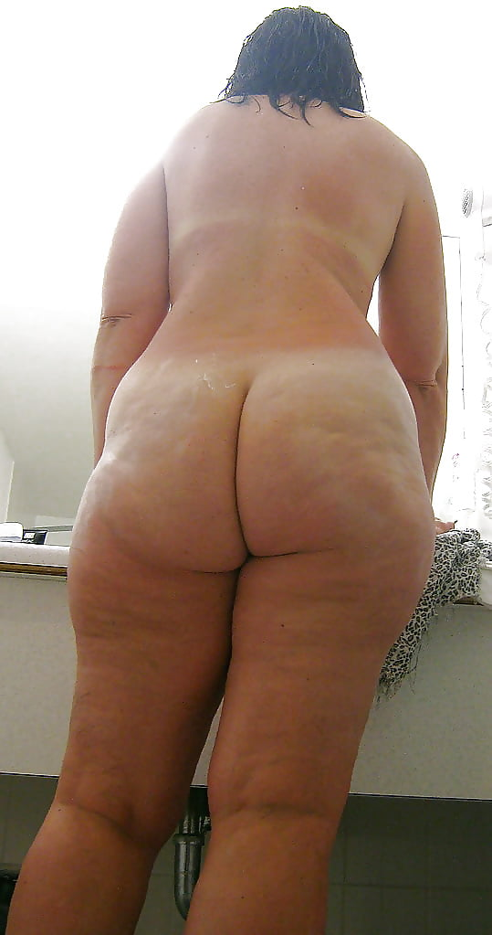 Cellulite pussy naked, unsensored family sex videos