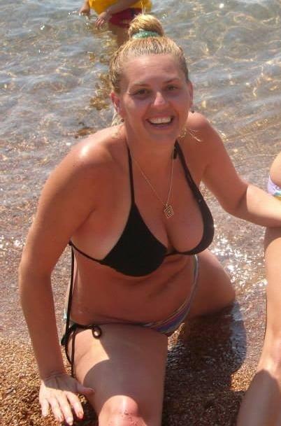 Mom got boobs porn-9851