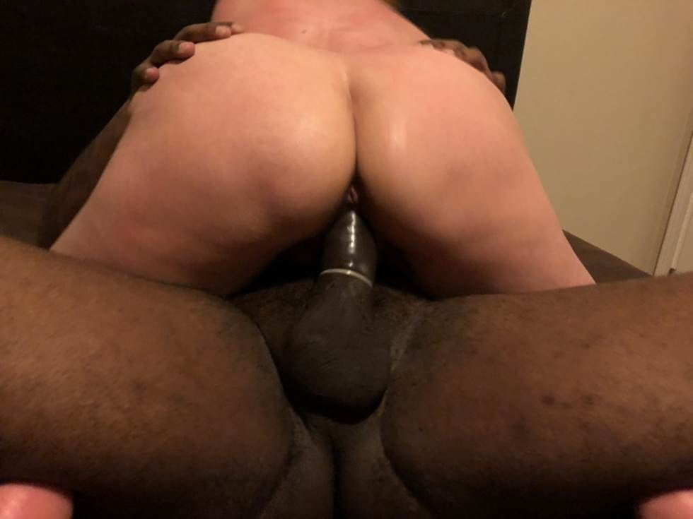 Married White Wife that Loves BBC 11 - 50 Pics