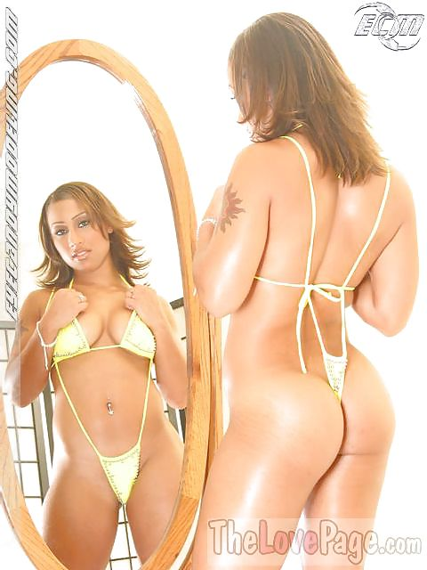 Hoopz Hot Nude Fakes