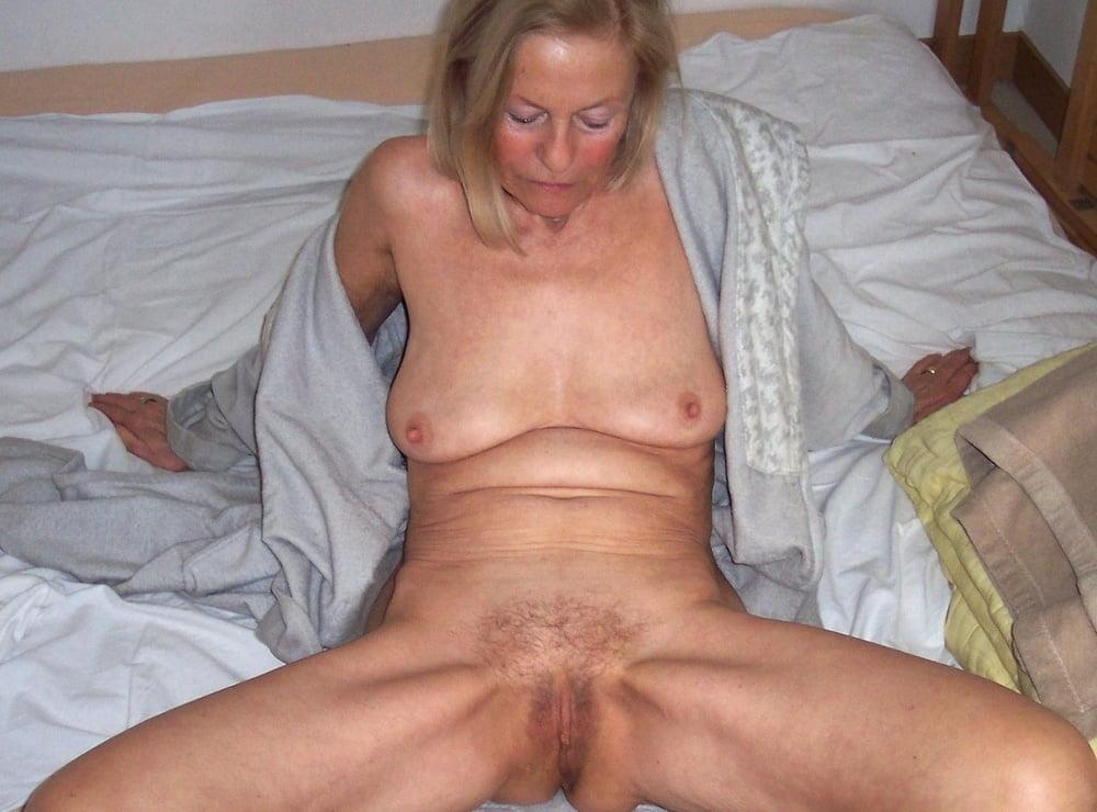 Image fap vintage nude couples