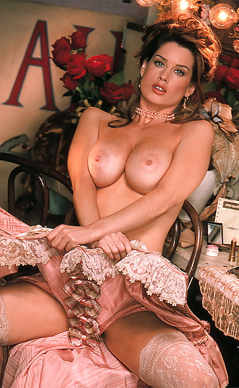 Sexy carrie stevens nude, mature or black or dies