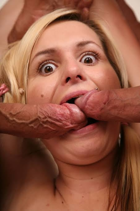 Boyfriends Enjoys Huge Dick Asshole To Mouth And Long Facial 1