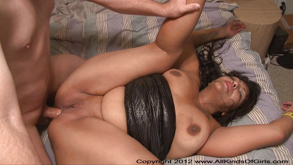 Anal mexican milfs — img 15