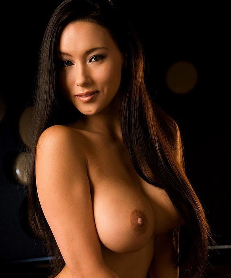 Playboy babe julri waters