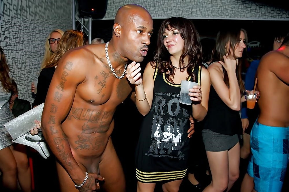 Men kissing drunk party slut, nude aunty hot sexual