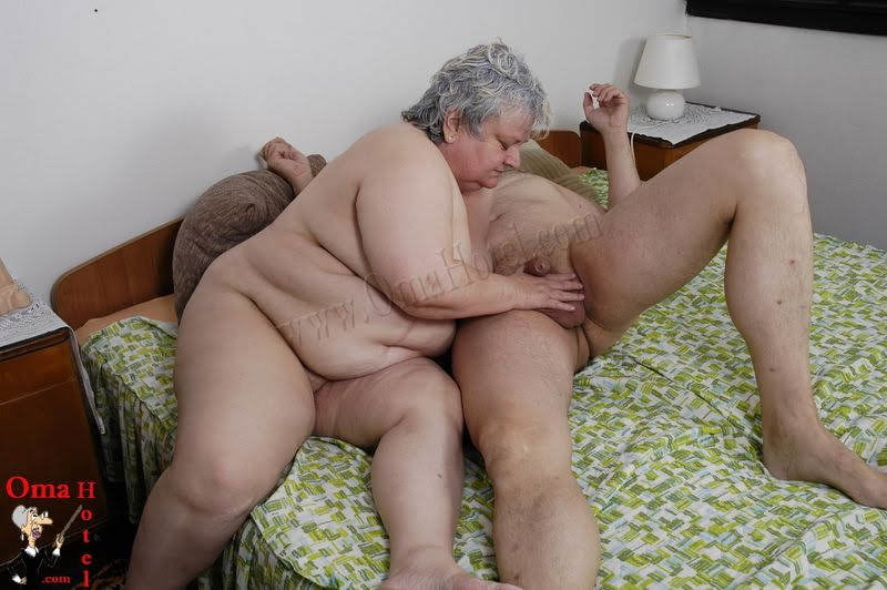 Free fat old mature pussy porn
