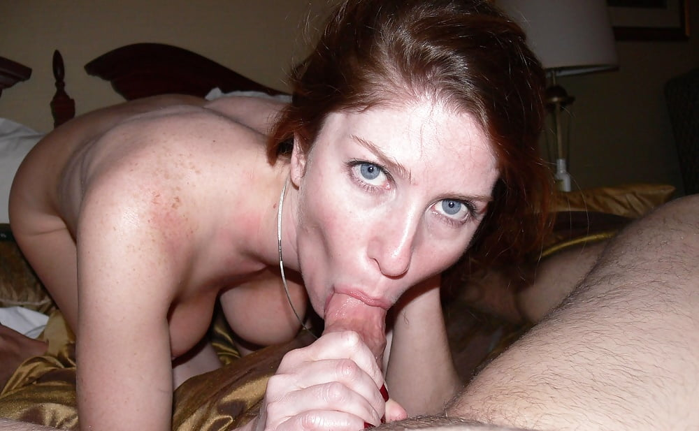 Hot chick my mom keeps sucking my cock