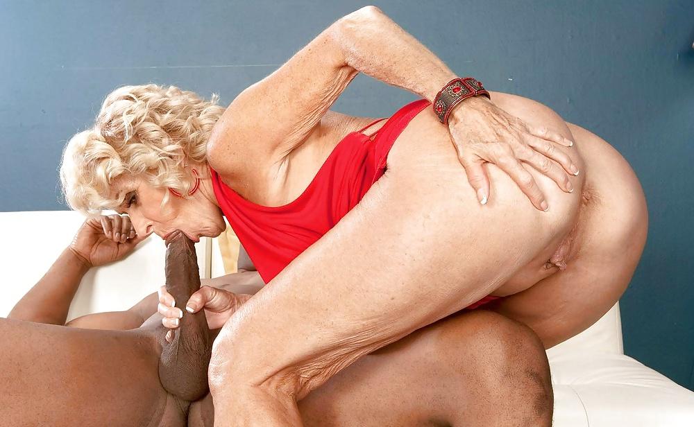 Granny rides neighbours big cock free sex pics