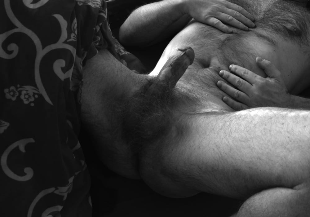 hairy-man-masturbating-porn-hug