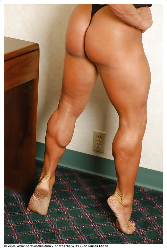 Big ass legs porn pics