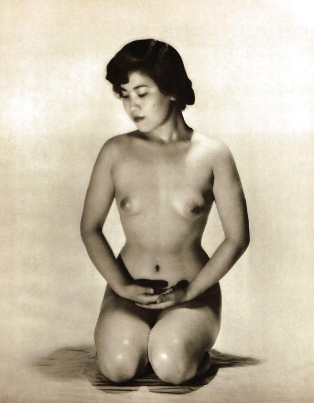 Vintage oma lady eleonore 2 - 2 10