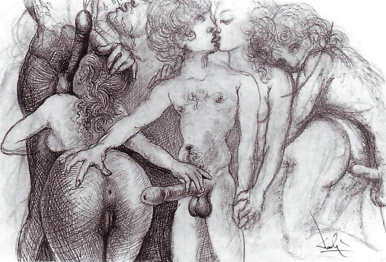 pishnimi-hohlushkami-znamenitie-hudozhniki-seks-anal-vnutr-vremya-seksa