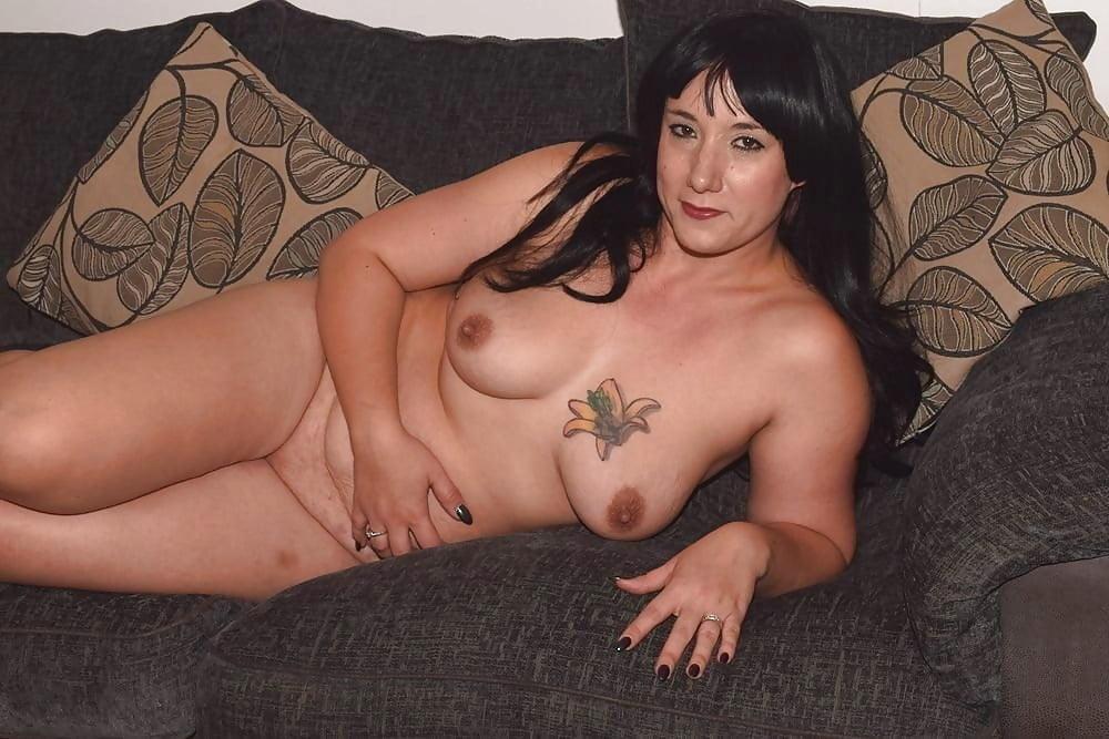 Sexy Milf Danheman0