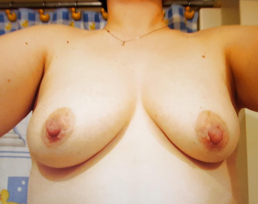 sexy big boobed bitches