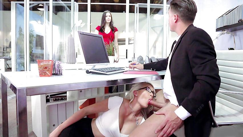 Get porn off your computer