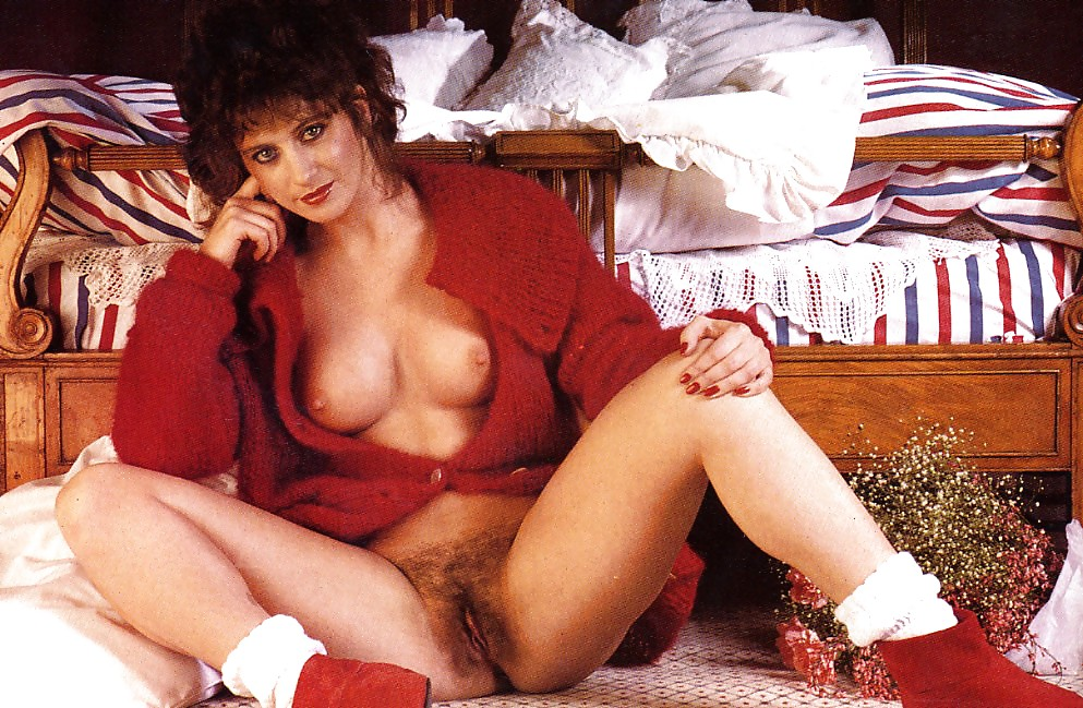 Tight sweater secretary sex
