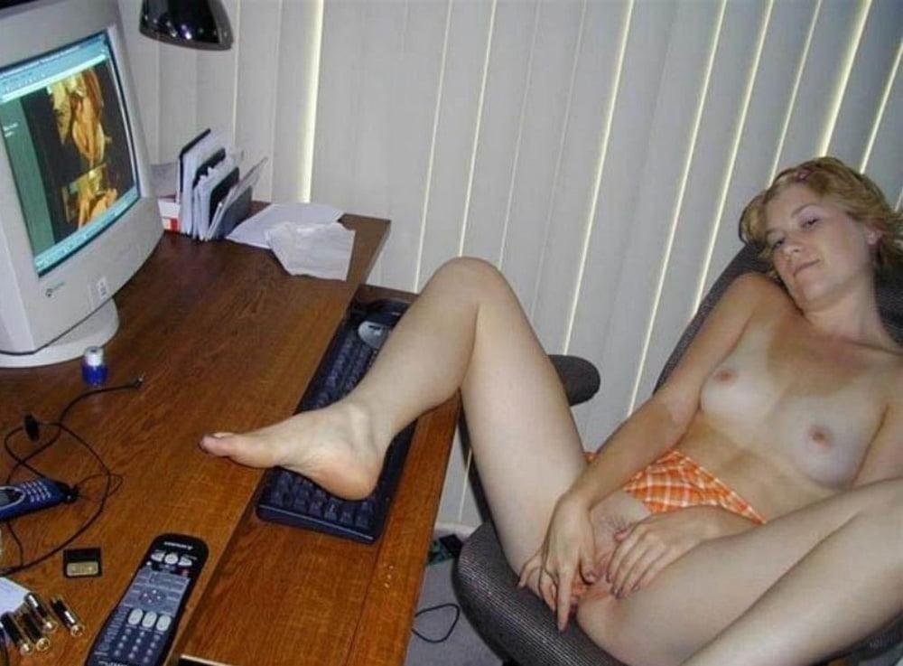 vseh-domashnee-porno-s-kompa