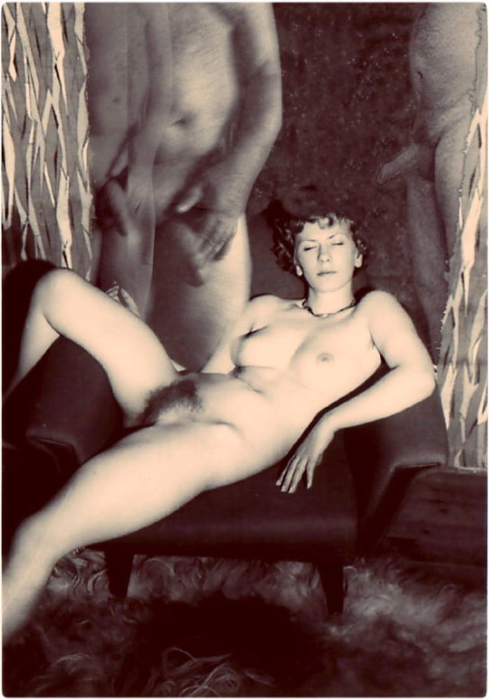 Porn gifs for women tumblr-3865