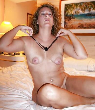 Small Titten