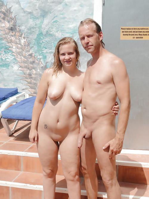 Just Naked Couple 20 - 20 Pics - Xhamstercom-2311