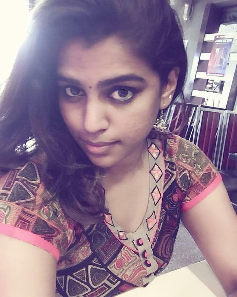 Tamil - 139 Pics | xHamster