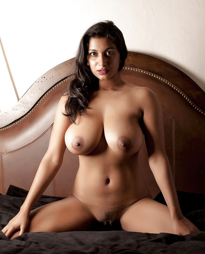 hot-naked-west-indian-girl