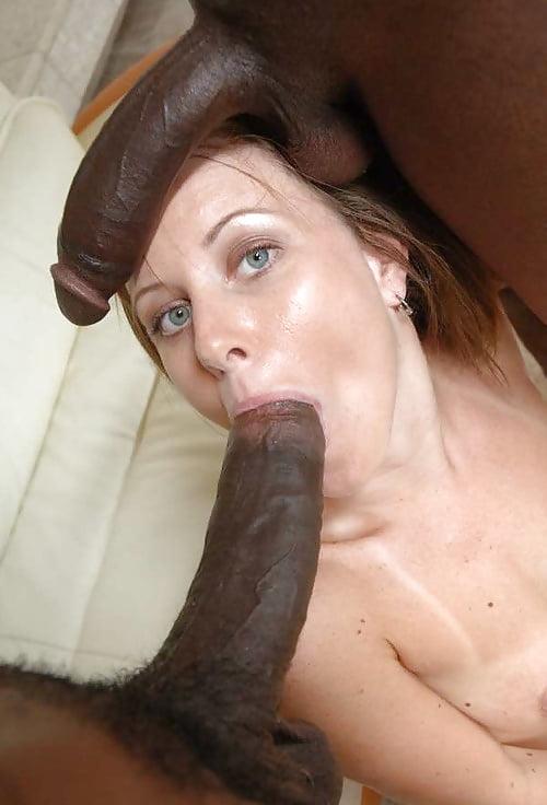 Big cock white slut — img 8