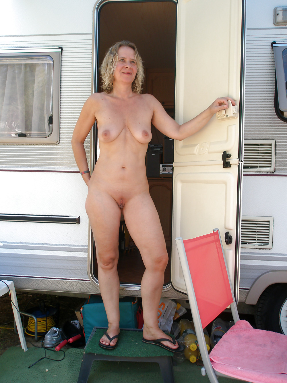 Free shaved milfs trailers — pic 10