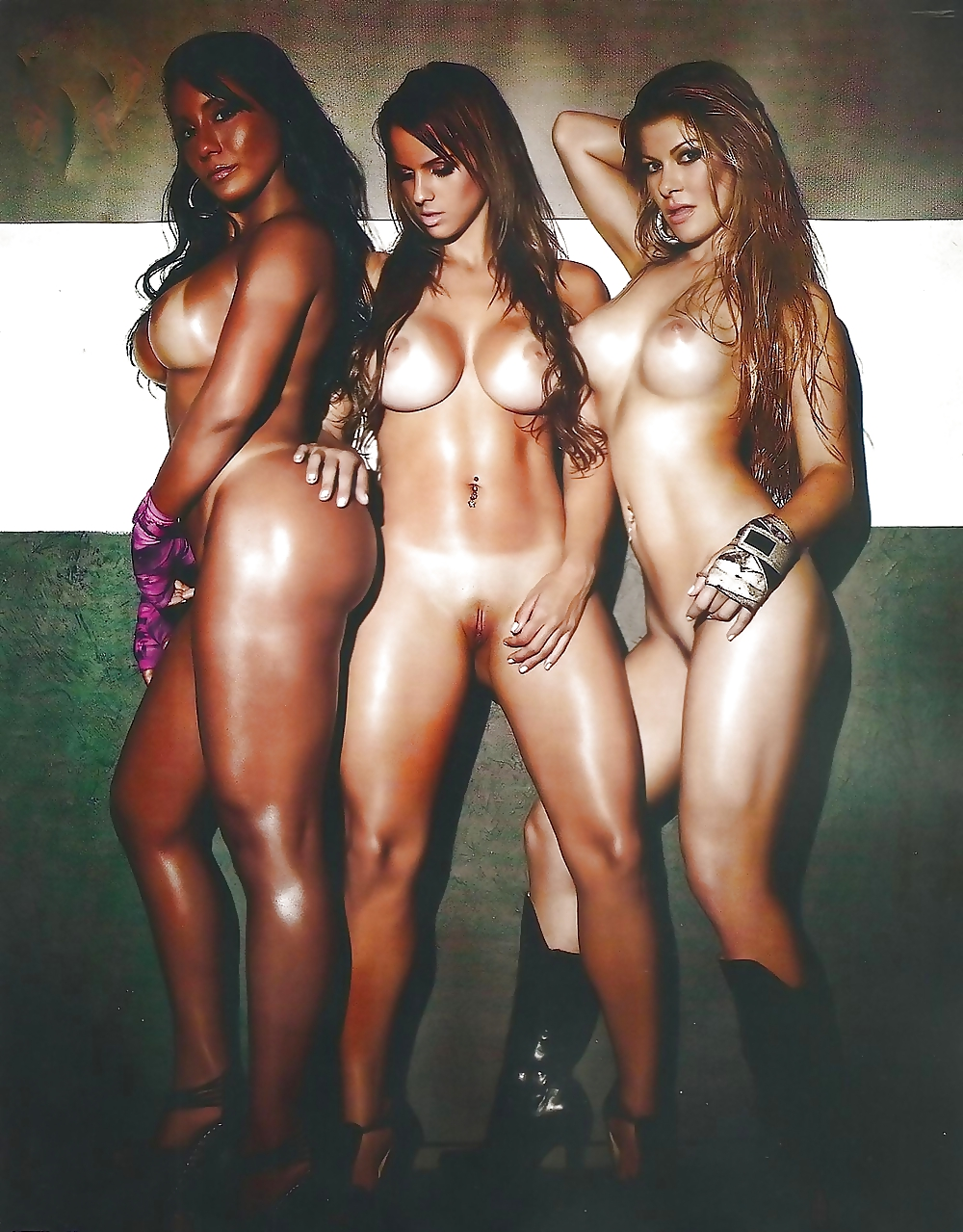 bat-her-msn-addyz-sexy-girls-naked